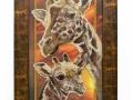 Жирафы.jpg